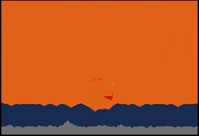 New Carlisle Logo